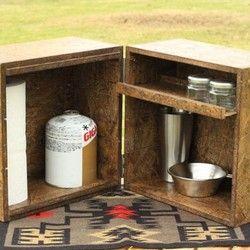 スパイスラック 調味料入れ 収納ボックス マルチラック シェルフ