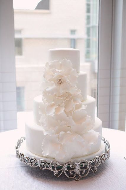 Wedding Cakes Sydney Recommendations Best Images About Ideas On