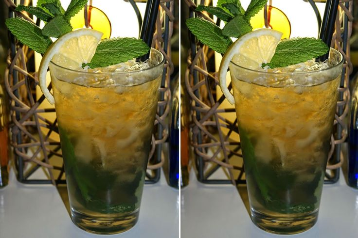 Mojito de Cerveza http://www.beerstyle.com.ar/tapa/tapa.php?subaction=showfull&id=1410550629&ucat=1&