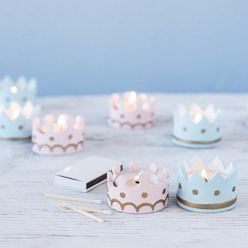 Prince Baby Shower Favors: 55 Best Images About Royal Baby Shower On Pinterest