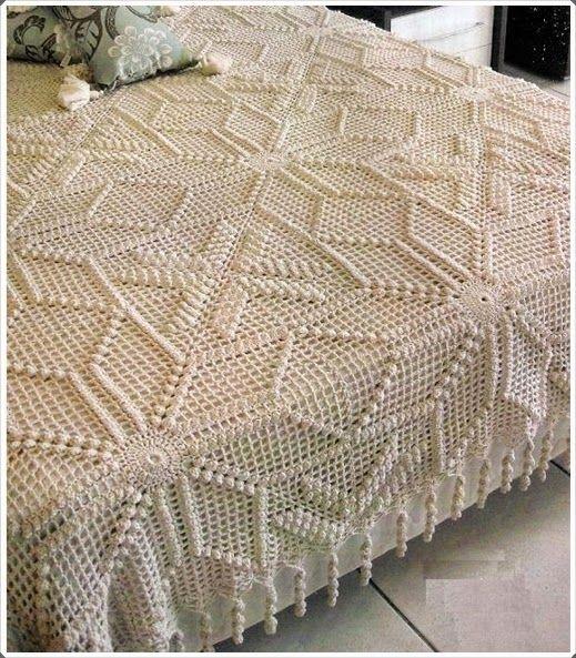 Çeyizlik el yapımı ev tekstili -