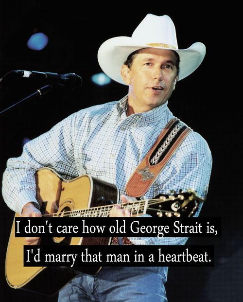 "George Harvey Strait is an American country music singer, actor, and music producer. Strait is referred to as the ""King of Country"" and has been called a living legend by some critics."
