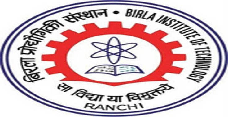 Birla Institute of Technology and Science, Delhi organizes Birla Institute of Technology and Science Admission Test (BITSAT) every year, which is a university level entrance test for admission to three campuses, which are- BITS Pilani, K.K. Birla Goa Campus and Hyderabad Campus under graduate and post graduate courses. visit http://www.imfaceplate.com/motachasma/birla-institute-of-technology-entrance-test