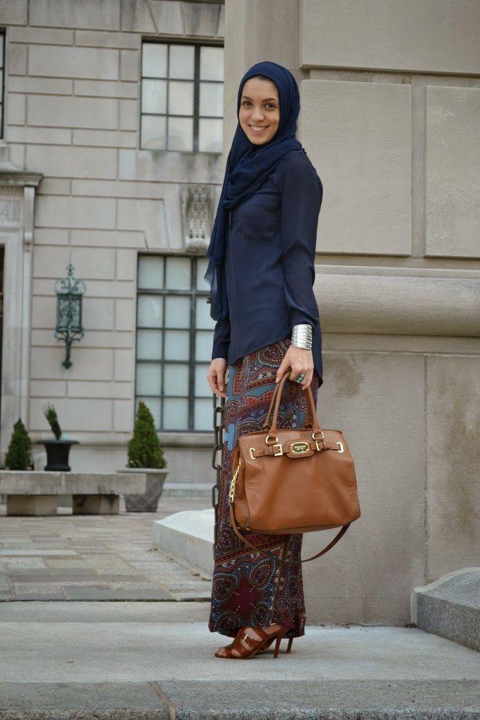 Hani Hulu: Fashion