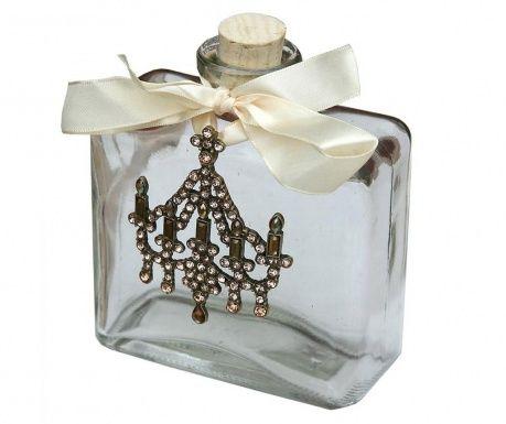 Lahvička na parfém Chandelier 300 ml
