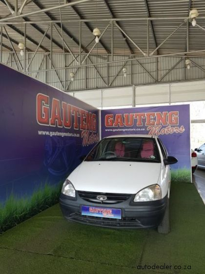 Price And Specification of TATA Indica 1.4 LSi For Sale http://ift.tt/2vLdnwA