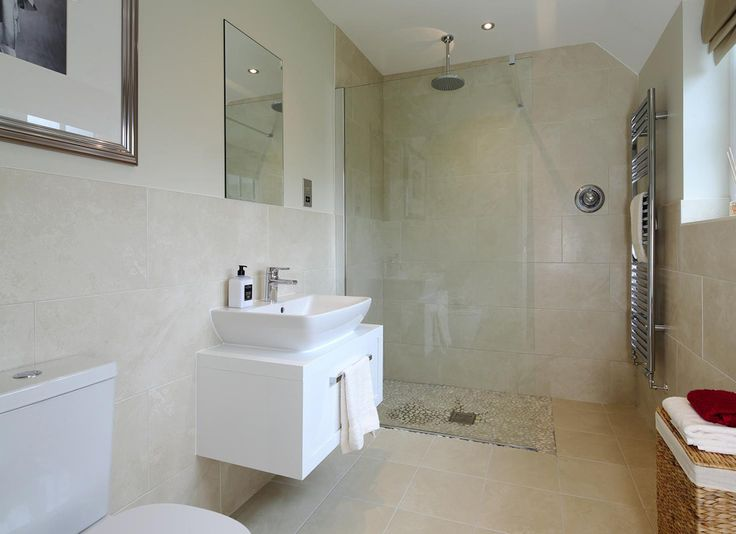 9 best Redrow Show Homes images on Pinterest | Bathrooms decor ...