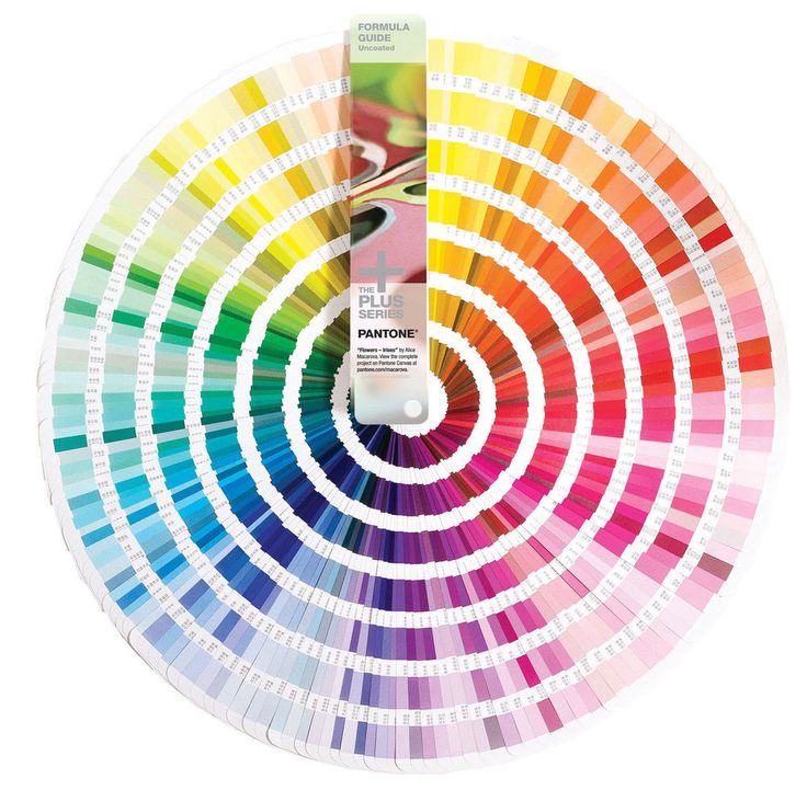 best 25 pantone formula guide ideas on pinterest pantone solid coated pantone color finder and color theory for designers - Pantone Color Swatch Book