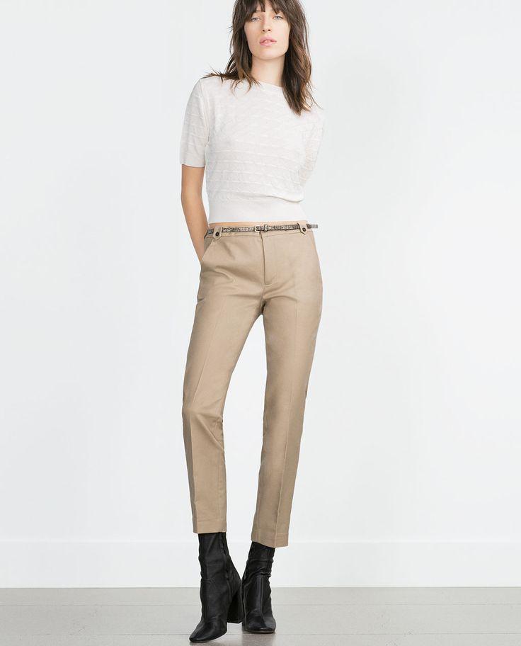 pin de xzyviansoul en cloth ropa moda