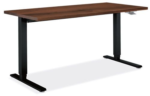 25 Best Ideas About Adjustable Height Desk On Pinterest