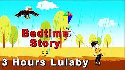 (22) music story baby - YouTube