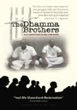 The Dhamma Brothers practice vipassana meditation in an Alabama prison.