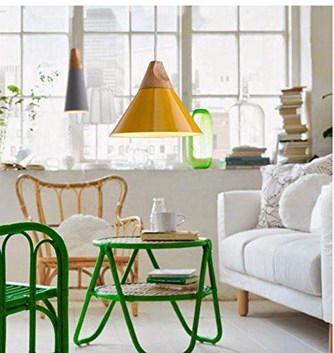 99 besten Einrichtung Grün Türkis Weiss Bilder auf Pinterest - luxus wohnzimmer einrichtung modern
