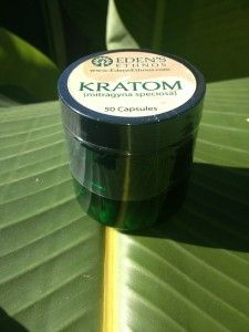 Is Kratom Legal in Canada? Where to buy Kratom from Canadian vendors online or in cities like Toronto, Vancouver, Montreal or Calgary?