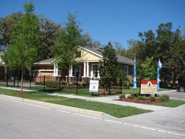 New Homes Fishhawk Ranch Lithia Florida 33547  Call me for more info...Bethany 813-404-0567 bezell1@verizon.net