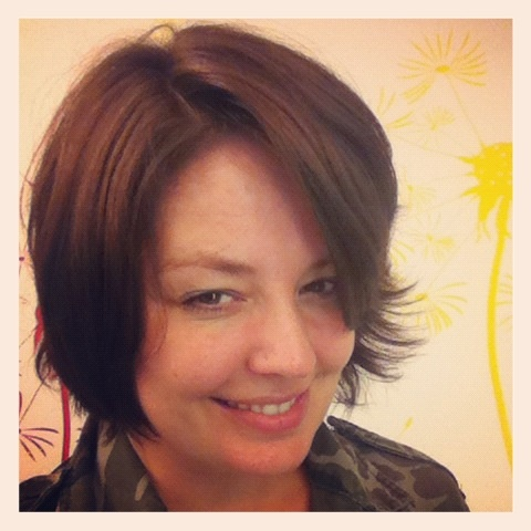 New color . Love it!