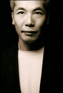 Hiro Kanagawa as Meizumi in Elektra