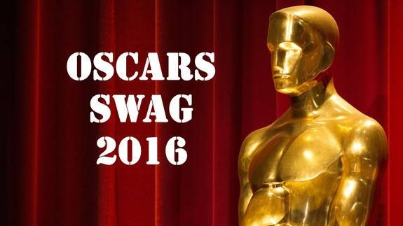 Oscars 2016 Swag Bag Controversy To End 'Freebies' Custom At Academy Awards ?