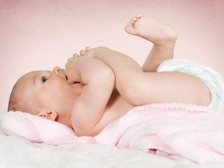 100 most popular Hispanic baby names for girls in 2014 | BabyCenter