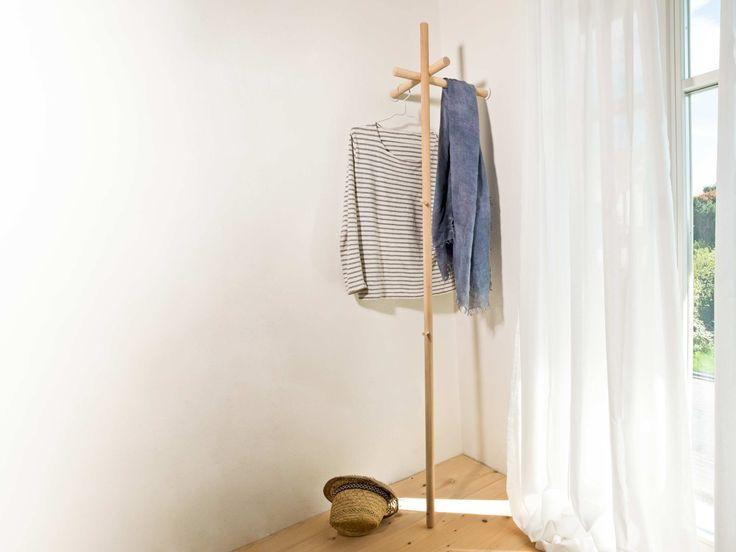 Popular EKLENAH Garderobe von kommod