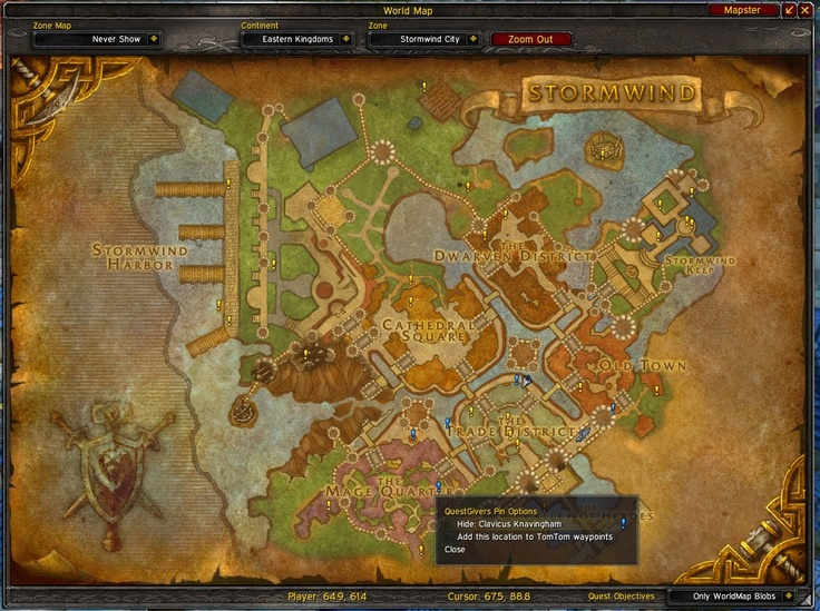 Mejores 60 imgenes de world of warcraft videos en pinterest horda cataclysm leveling guide httptopwowlevelingguidesblogcataclysm gumiabroncs Images