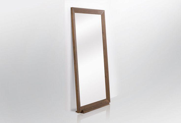 Rita mirror http://treca-interiors-paris.com/design/mirror-rita