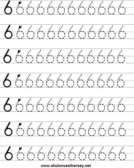 sayı çalışması - Google'da Ara