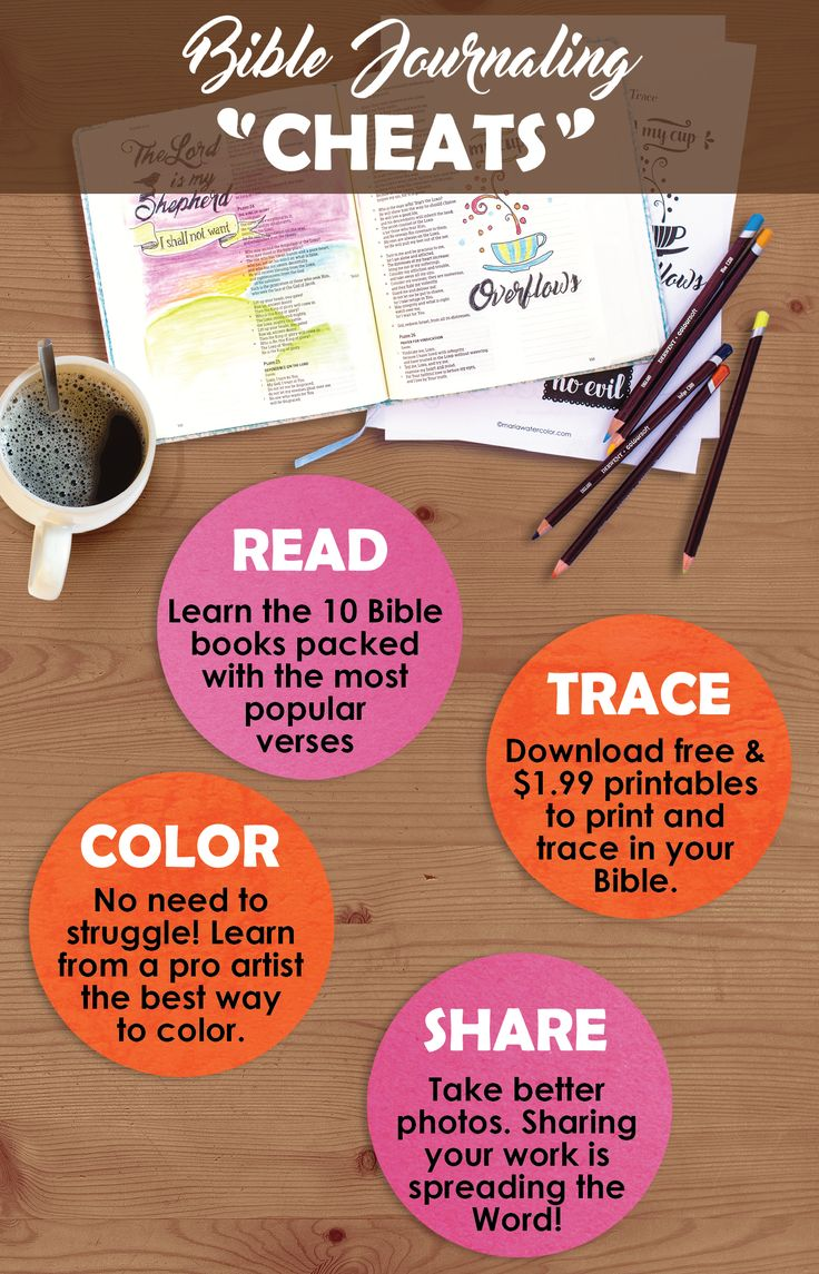 Verses about prayer esv study