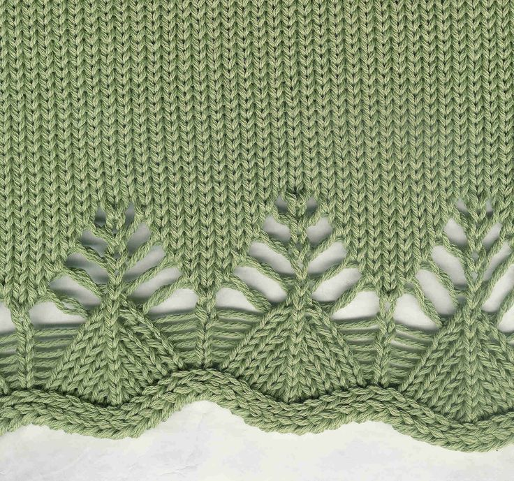 Knitting Pattern Says No Stitch : 43 best images about Druty - Wzory on Pinterest Free pattern, Cable and Kni...