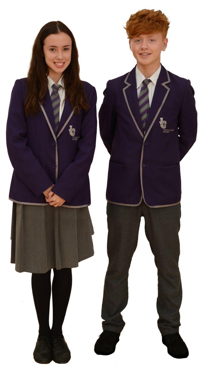 british school uniforms for the Munchkins| Uniform ...