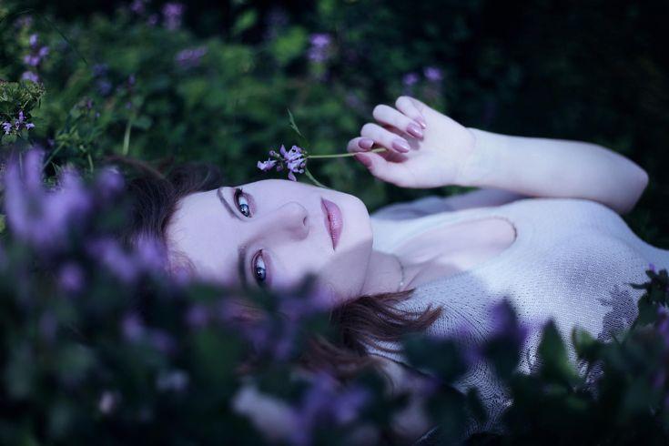 Moonlight by Maja Topčagić on 500px
