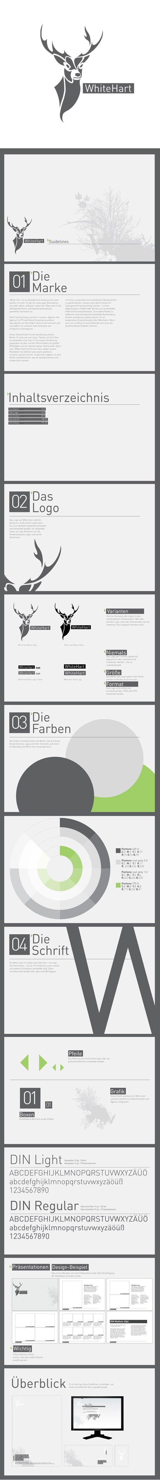 Cassandra cappello graphic design toronto - Branding And Guidelines On Branding Served Brand Identity Designcorporate Designgraphic