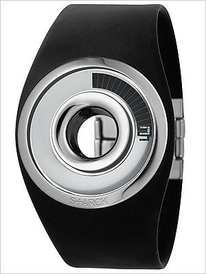 Philippe Starck fossil watches PH1085