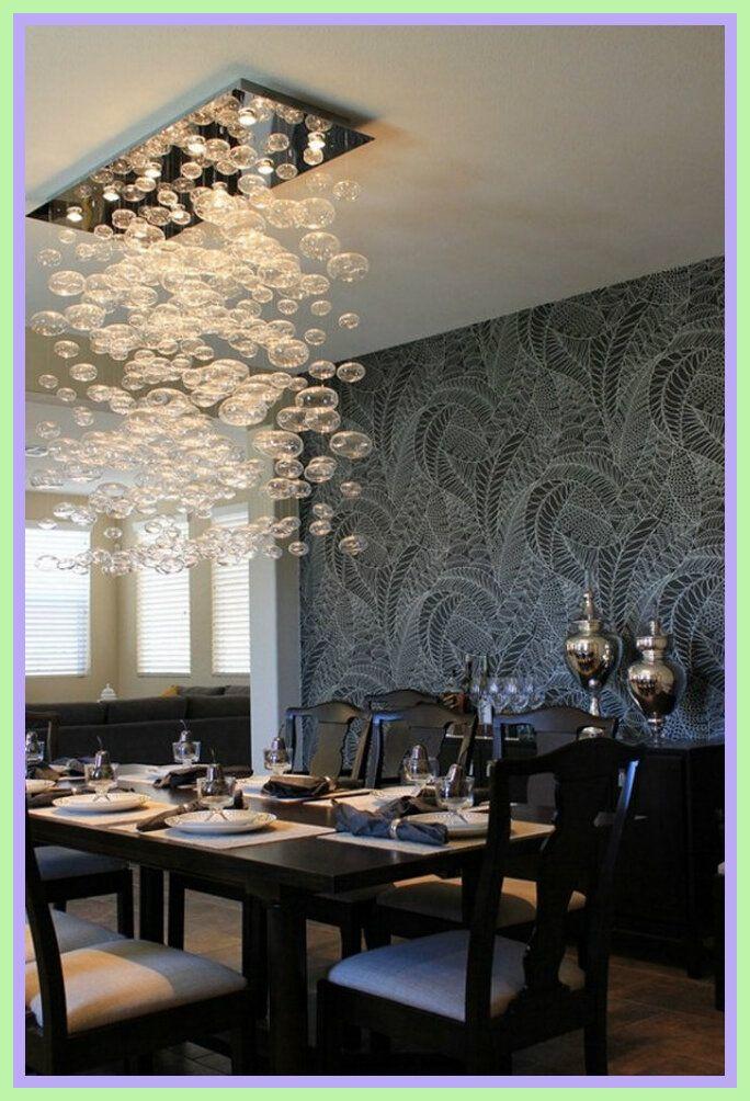 91 Reference Of Modern Dining Room Lighting Dining Room Chandelier Rectangular Chandelier Modern Dining Room