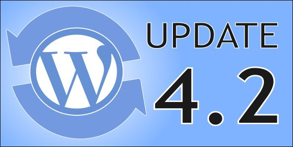 "WordPress 4.2 ""Powell"""