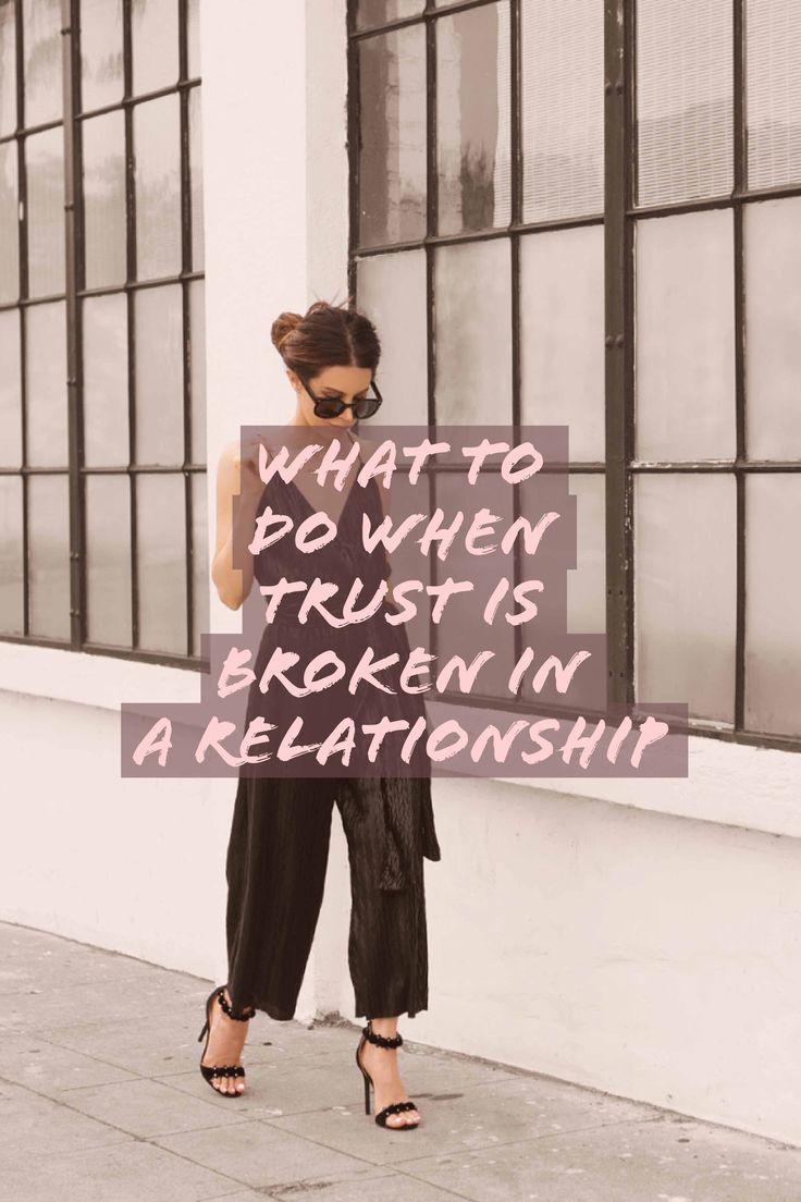 What To Do When Trust Is Broken In A Relationship, Empathy, Relationship Advice, Breakups, Divorce, EX, Boyfriend, Advice, Problems, For Girls, Letting Go, Moving On, Heart Broken, Signs, Motivation, Feelings, Boyfriends, Girlfriends, Pleasure, Love, Trust