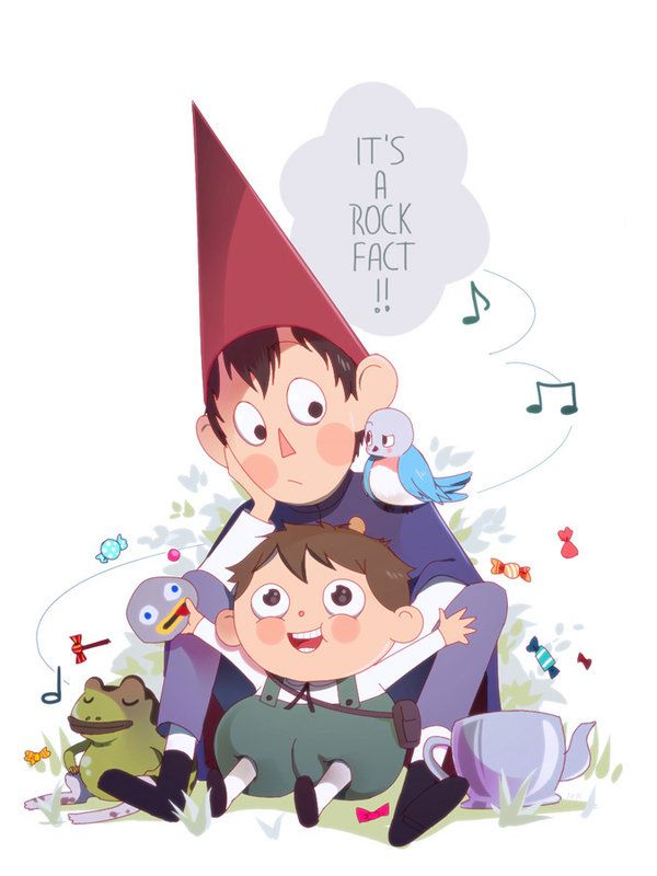 128 Best Images About Over The Garden Wall On Pinterest Gardens Cartoon Network And Over The