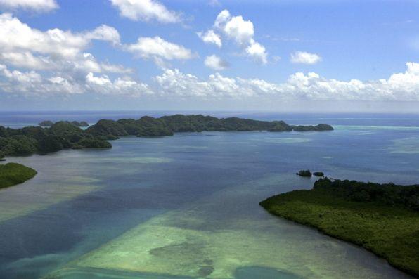 Survivor Photos: Survivor: Palau on CBS.com