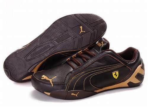 Chaussures puma,chaussures puma femme,puma homme,puma pas cher - http://www.2016shop.eu/views/Chaussures-puma,chaussures-puma-femme,puma-homme,puma-pas-cher-14341.html