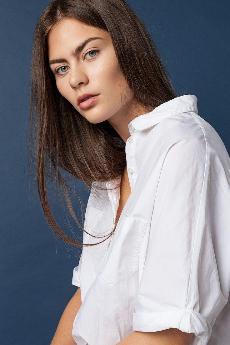 """""""Tranquilla"""" - Nordic Style Magazine Photographer: Emma Gripenrot, Photograph assistent: Agnes Strand, Model: Linn Bovin,  Makeup and Hair: Rosemarie Eggertz"""