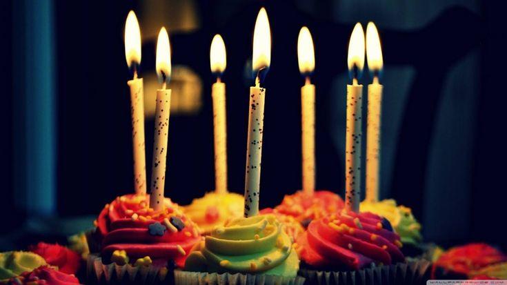 Doğum günü mesajları sayfamızda en güncel ve en güzel resimli doğum günü mesajlarını bulabilirsiniz. Resimli doğum günü mesajları ve sözleri..
