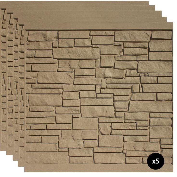 17 Best Ideas About 6ft Fence Panels On Pinterest Wattle