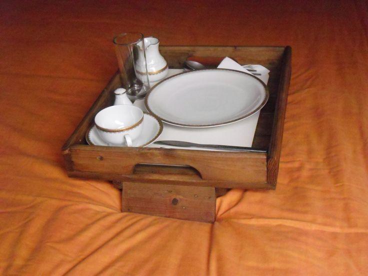 Best 25 desayunador de madera ideas on pinterest barra - Pintura para madera ...