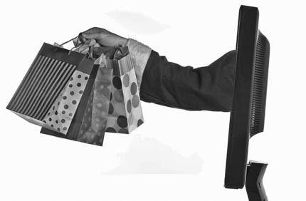 Cara Meningkatkan Penjualan Toko Online .Buka Info