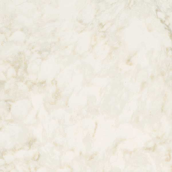 Best 17 Best Images About Cream Countertops On Pinterest 400 x 300