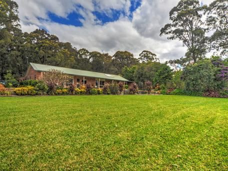 66A Bells Lane Meroo Meadow NSW 2540 - House for Sale #123954514 - realestate.com.au