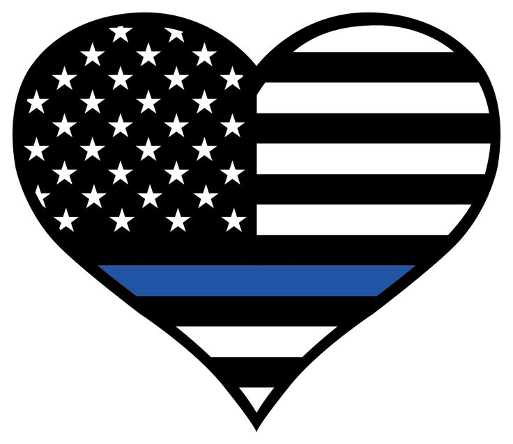law enforcement symbols - photo #9