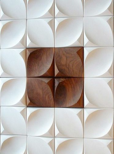 tiles   http   www pinterest com AnkAdesign design materials