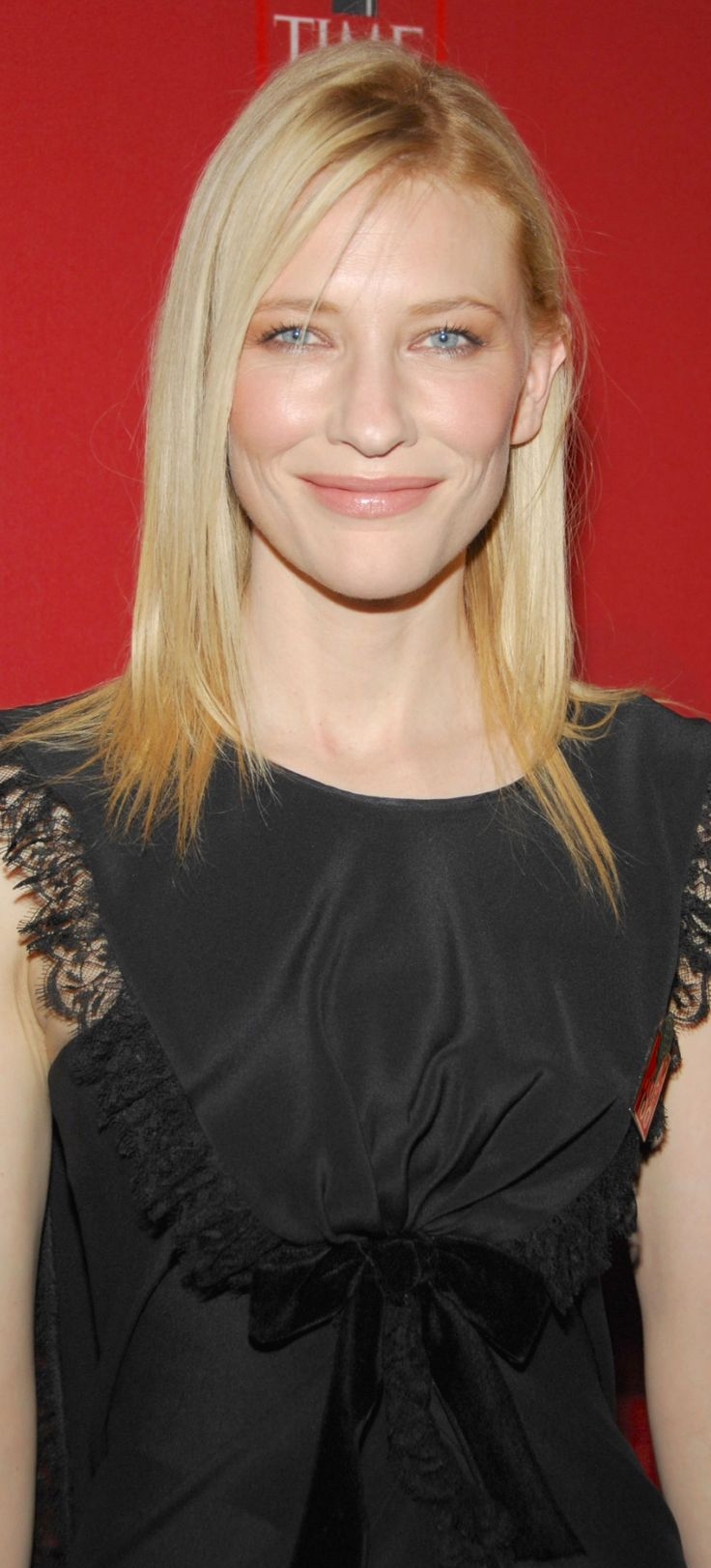 696 best images about Cate Blanchett on Pinterest Cate Blanchett