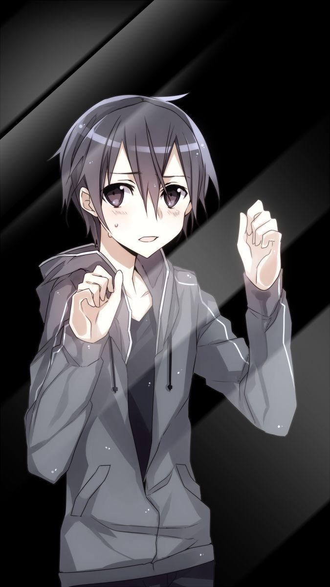 106 Best Mirror Anime Images On Pinterest
